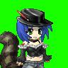 ashori_san's avatar