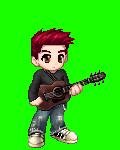 Dante Suicide's avatar