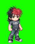 tenacious_D5566's avatar
