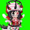 Becca_Gadd's avatar