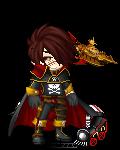 shikahroo's avatar