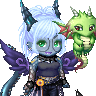 ruripanda's avatar