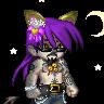 jezter's avatar
