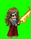 aquaie2000's avatar
