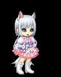 Yairanexy's avatar