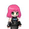 Mechanic Alt's avatar