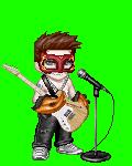 azmonie132's avatar