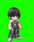 itachi-  kun792