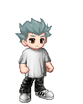 killua zolabuck's avatar