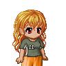 caamds's avatar