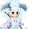 harumi22's avatar