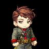 Lord Conrart Weller's avatar