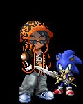 issac1234's avatar