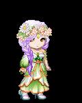 Euthaila Fiore's avatar