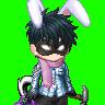 .Stupid.Emos.'s avatar