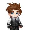 Tsukasa1995's avatar