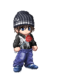 darkshot59's avatar