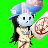 Sabishii-San's avatar