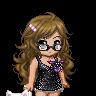 pwn star's avatar