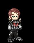 shmeckeldorf's avatar
