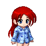 jini_singen's avatar