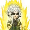 Mega walker's avatar