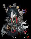 Mr ACPL's avatar
