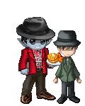 scubagav's avatar
