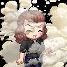 ULTIMATE SNUGGIE's avatar