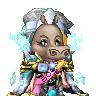 xxxannamikaxxx's avatar