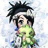 BubbIe Wrap's avatar