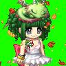 annelou's avatar
