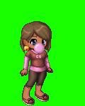 Lil_Ms_Carra's avatar
