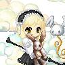 misc-lolz834's avatar