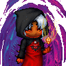 puppyluvz's avatar