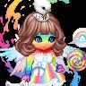 LexiLou1719's avatar