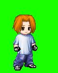 Deaths_son21's avatar