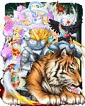 poko23's avatar