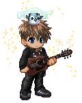 Carter Pal's avatar