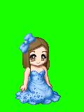 carlangela's avatar