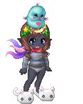 Luna_Lovego0d's avatar