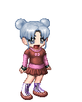 Fluffy~Shin~Shin's avatar