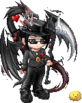 Black_Death002's avatar