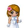 music_lover062292's avatar