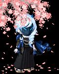 Azazel12's avatar