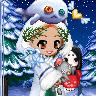 Asemero's avatar