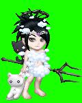 -DrInKiNg ViNeGaR-'s avatar