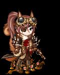 Sensual Caviar's avatar