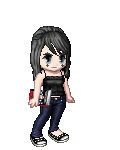 threeawesomegirls's avatar