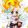 music girl_123456's avatar